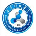 辽宁科技学院标志