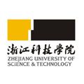 浙江科技学院标志