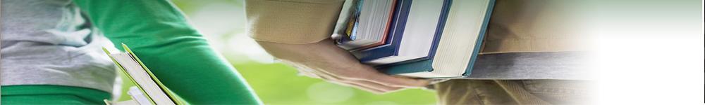 浙江科技学院招生网,浙江科技学院招生信息,艺术类招生简章,录取分数线,成绩查询