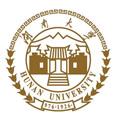 湖南大学标志