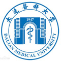 大连医科大学标志
