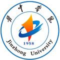 晋中学院标志