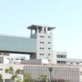 天津商业大学宝德学院标志