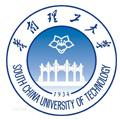 华南理工大学标志