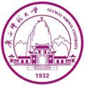 广西师范大学标志