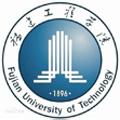 福建工程学院标志