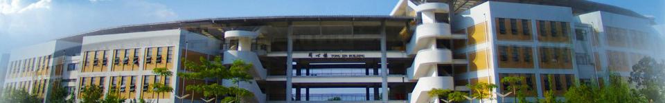 江西农业大学招生网,江西农业大学招生信息,艺术类招生简章,录取分数线,成绩查询
