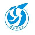 湖南商学院标志