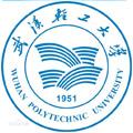 武汉轻工大学标志