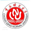 重庆师范大学标志