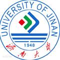 济南大学标志