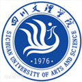 四川文理学院标志