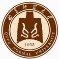 曲阜师范大学标志