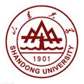 山东大学标志