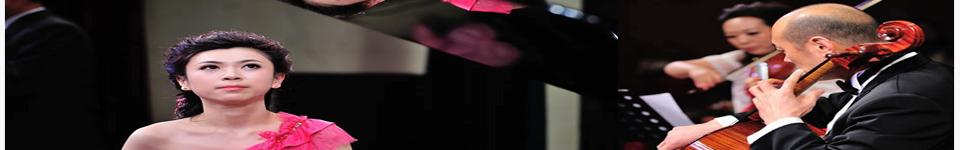 吉林动画学院招生网,吉林动画学院招生信息,艺术类招生简章,录取分数线,成绩查询