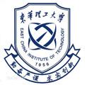 东华理工大学标志