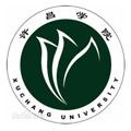 许昌学院标志