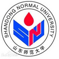 山东师范大学标志