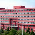 青岛滨海学院标志