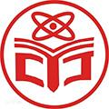 昌吉学院标志