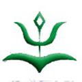 呼和浩特民族学院标志