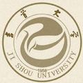 吉首大学标志