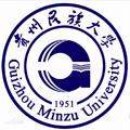 贵州民族学院标志