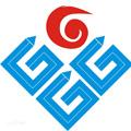 徐州工程学院标志