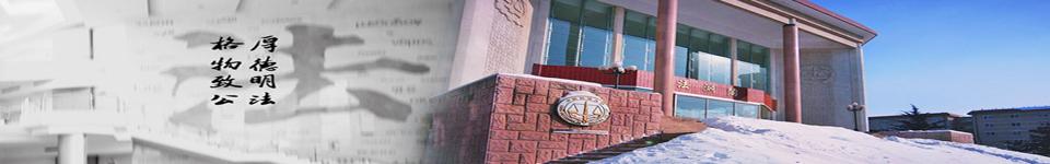 中国政法大学招生网,中国政法大学招生信息,艺术类招生简章,录取分数线,成绩查询