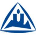 新疆师范大学标志