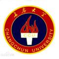 长春大学标志