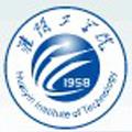 淮阴工学院标志