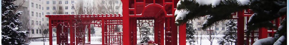河南科技学院招生网,河南科技学院招生信息,艺术类招生简章,录取分数线,成绩查询
