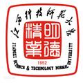 江西科技师范大学标志