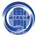 四川师范大学文理学院标志