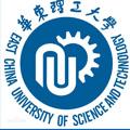 华东理工大学标志