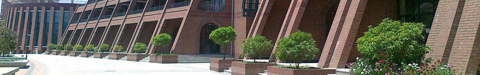 青岛理工大学招生网,青岛理工大学招生信息,艺术类招生简章,录取分数线,成绩查询