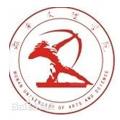 湖南文理学院标志