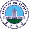 长江大学标志