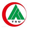 泰山学院标志