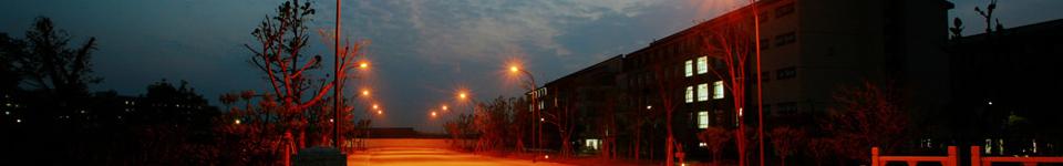 嘉兴学院招生网,嘉兴学院招生信息,艺术类招生简章,录取分数线,成绩查询