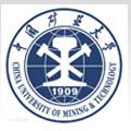 中国矿业大学标志