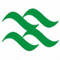 湘南学院标志