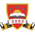 商丘学院标志