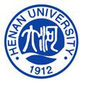 河南大学标志