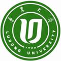 鲁东大学标志