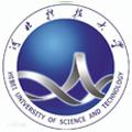 河北科技大学标志