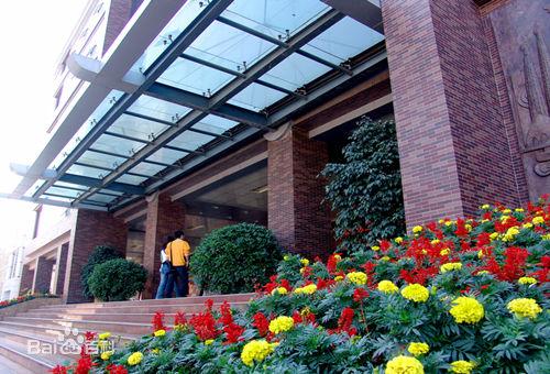 吉林建筑大学城建学院