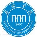 新乡学院标志