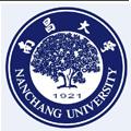 南昌大学标志
